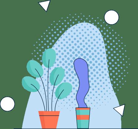 growthack digital growth
